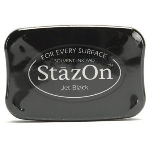 stazon-sovent-ink-pad-black
