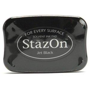 stazon-sovent-ink-pad-black