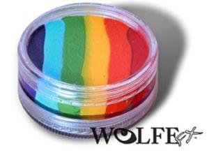 wolfe-rainbow